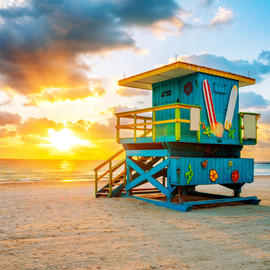 things to do in miami beaches